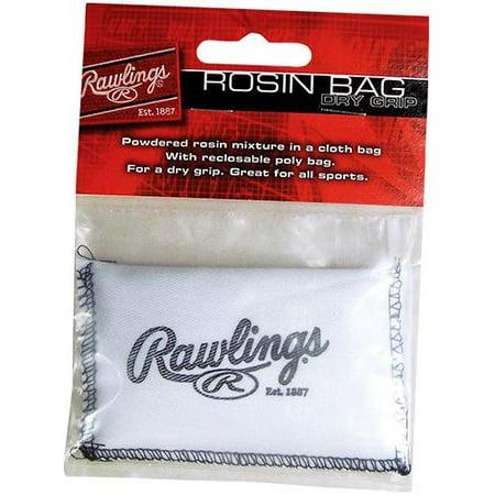 Rawlings Rosin Bag ()