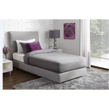 """Mainstays 6"""" Coil Mattress, Multiple Sizes"""