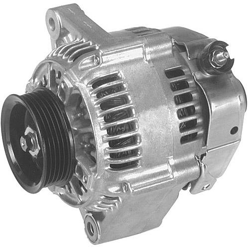 Z4 530i 525i 330i Vacuum Pump Gasket for 06-08 BMW N52 Engines 3.0L325i