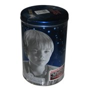 Star Wars Episode I Phantom Menace Pepsi Cracker Jack Canister - (Toys R Us Exclusive)