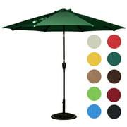 50 Pound Patio Umbrella Base