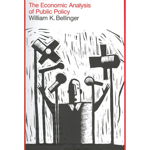 public policy and analysis pdf