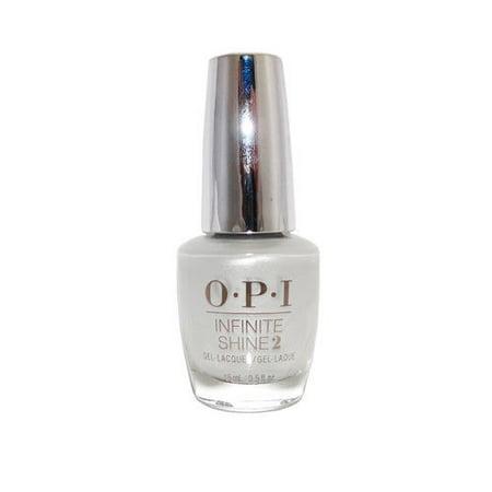 "OPI Infinite Shine Nail Lacquer ""Kyoto Pearl #ISLL03"""