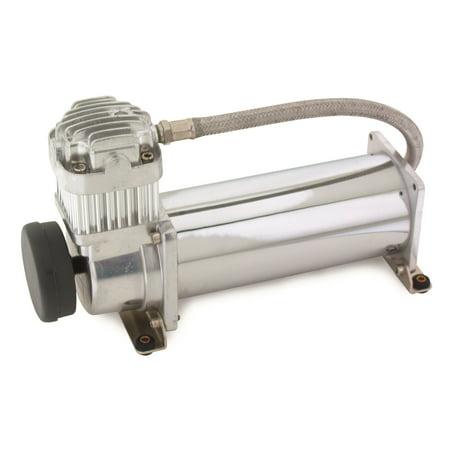 Air Lift 16450 VIAIR (R) Air Compressor - image 1 de 1