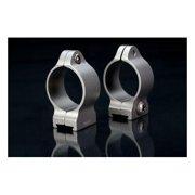 Talley 30mm Fixed Ring MedStainless