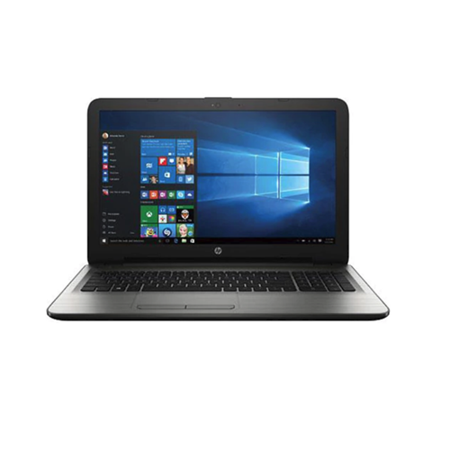 Hp 15 6   Notebook With Intel Core I3 Dual Core N5005u 6 500Gb 15 Ay075nr   New Open Box