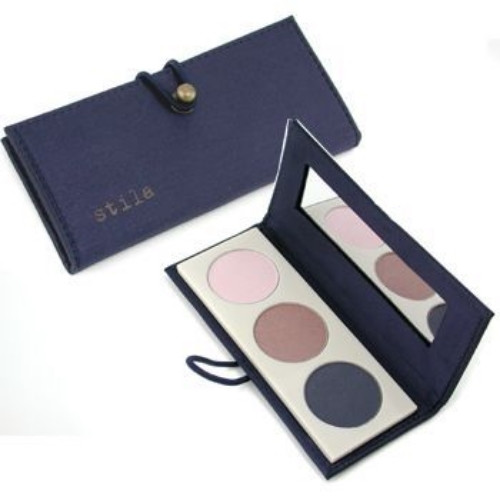 Stila Eye Shadow Palette, Midnight Bloom
