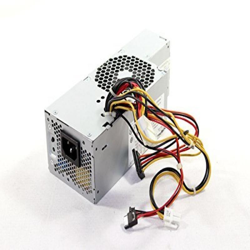 Genuine Dell 275w Power Supply For the Optiplex 740, 745,...