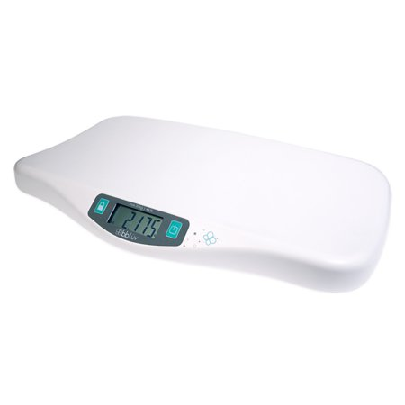 bbluv Kilo ‒ Digital Baby Scale