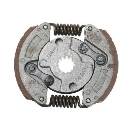 Clutch Assembly For 94-01 KTM 50 Morini Franco Junior Senior JR SR SX PRO Engine - image 2 of 11