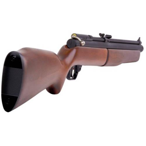 Benjamin 22 Cal Variable Pump Air Rifle 392 Walmartrhwalmart: Benjamin 392 Air Valve Schematic At Elf-jo.com