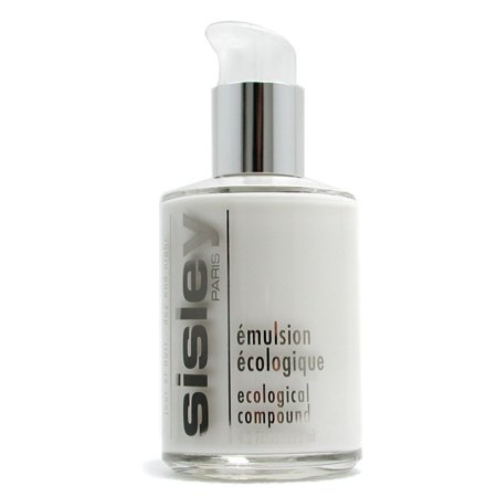 Sisley - Ecological Compound (With Pump) - 125ml/4.2oz
