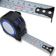 Fastcap True32 Metric Tape Measure - 5 Meter