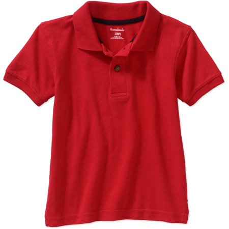 Baby toddler boy polo shirt for Toddler boys polo shirts