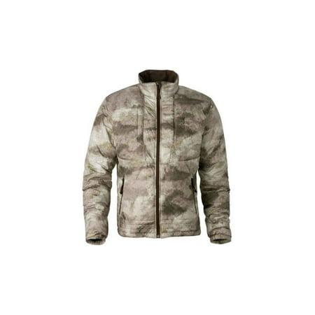Browning Hells Canyon Speed Shrike Jacket Arid Urban  304829080