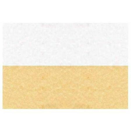Sax Parchment Paper, 18