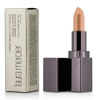 Laura Mercier Creme Smooth Lip Color - Milky Way 0.14oz (4g)