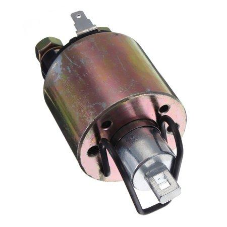 Solenoid Starter Relay Switch F/ Kipor Kama KM186F 12V Diesel Generator Part - image 1 de 9