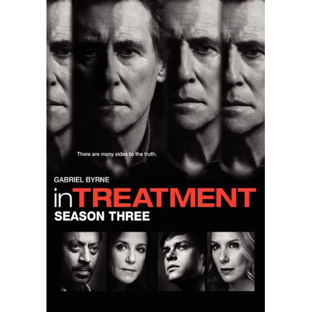 In Treatment  Season Three  Widescreen