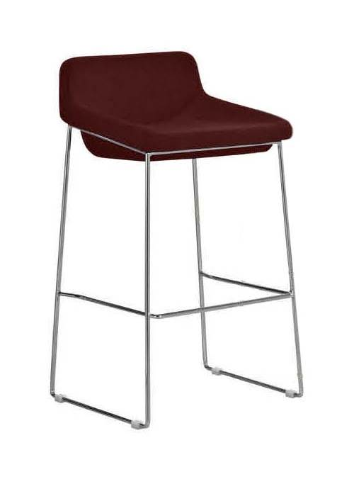 Hillsdale Furniture 30 Quot Kelford Backless Swivel Bar Stool