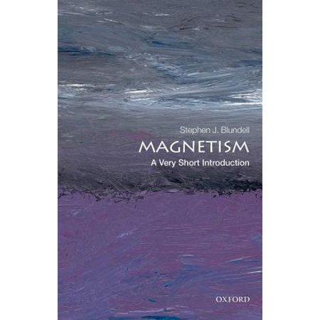 Magnetism - Magnetism Kit
