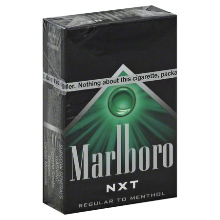 Marlboro Nxt Box – Walmart Inventory Checker – BrickSeek