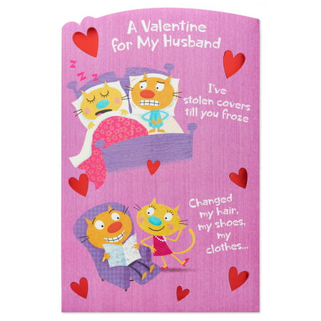 Great 49 My Funny Valentine Image Inspirations Ideas - Valentine ...