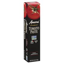 Canned Tomatoes & Paste: Amore