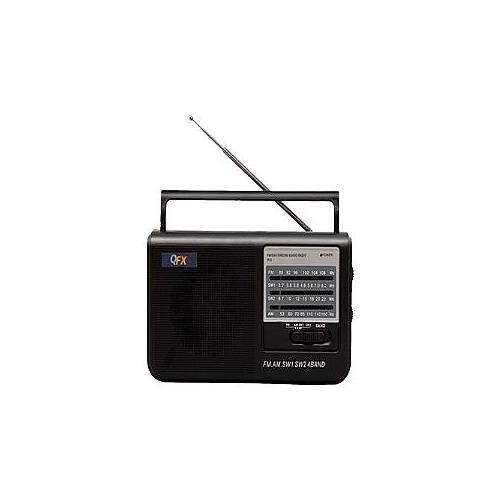 Sonic Alert SBD375ss Sonic Boom Dual Alarm Vibrating Alarm Clock