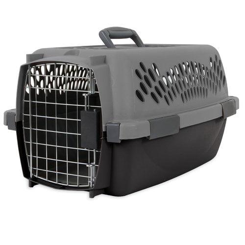 Tucker Murphy Pet Millard Traditional Pet Crate
