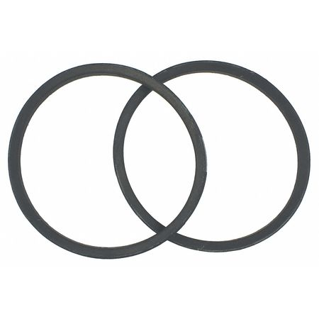 FACTORY NEW! A128 V-Belt  1//2 X 130 SAME DAY SHIPPING