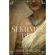 The Sekhmet Bed - eBook
