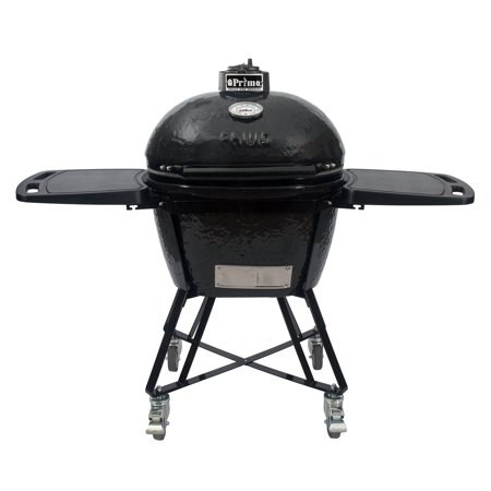 Primo LG 300 All In One Charcoal Kamado Grill ()
