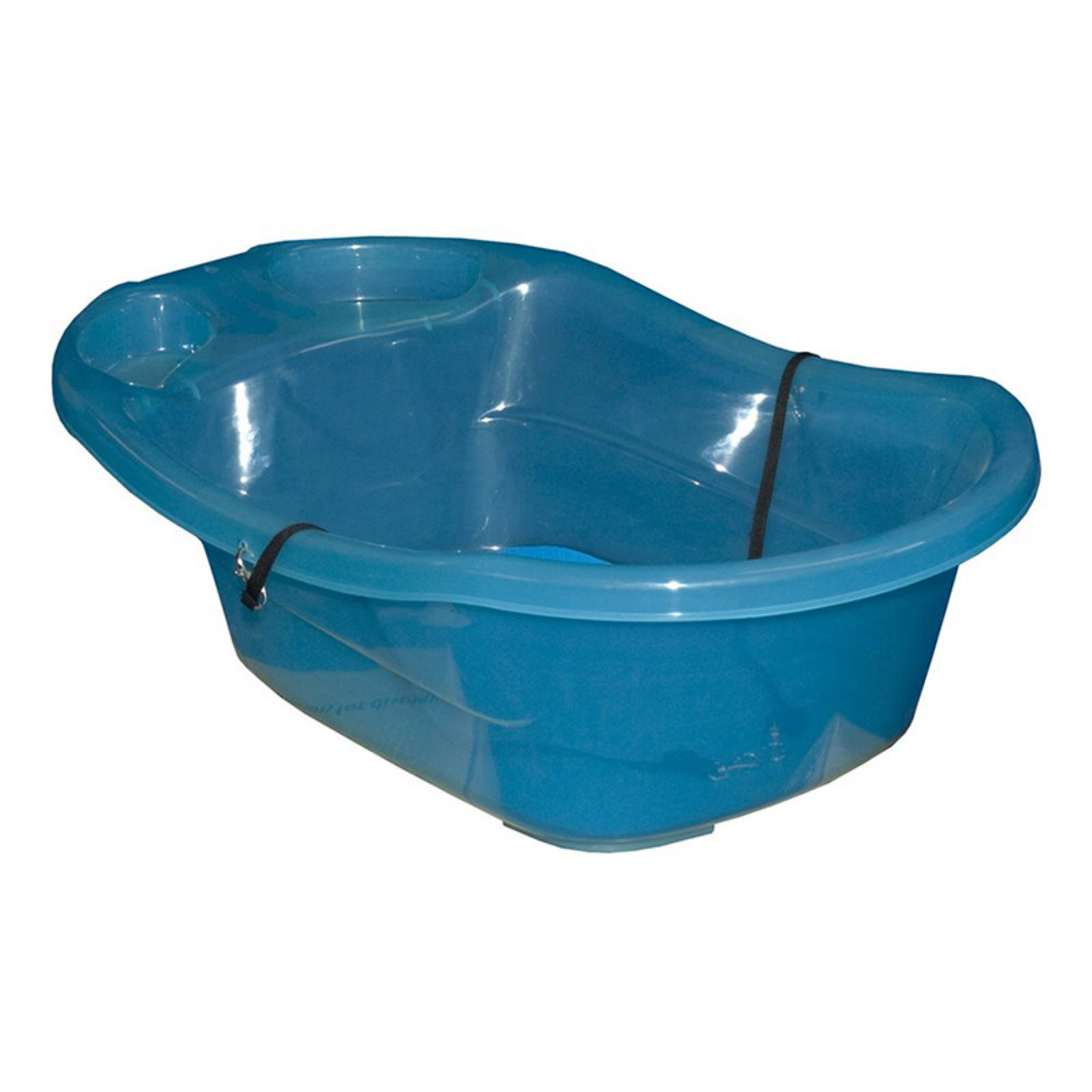 Pet Gear Pup Tub, Ocean Blue