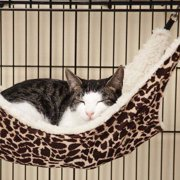 ProSelect Wild Time Small Pet Cage Hammock