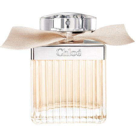 (Chloe Eau de Parfum Spray, Perfume For Women 2.5 Oz)