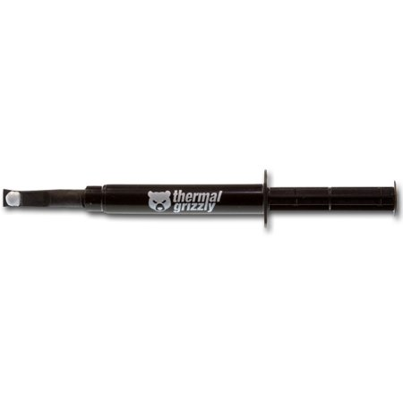 Thermal Grizzly Aeronaut Thermal Grease Paste - 7.8