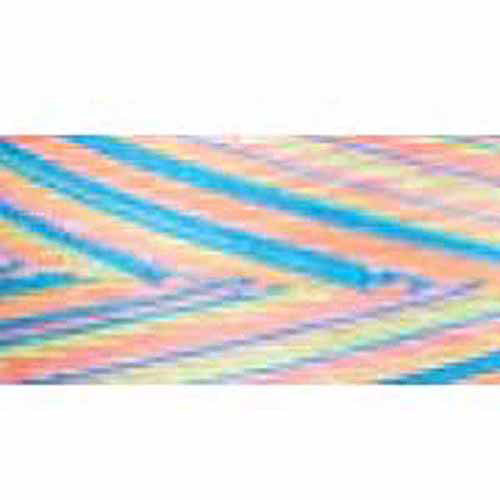 Signature 41 Cotton Variegated Colors 700yd-Summery Fun