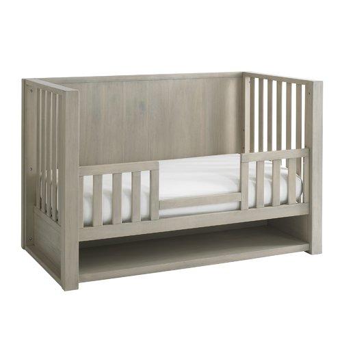 Bassett Baby Destin 4-in-1 Convertible Crib by Bassett Baby