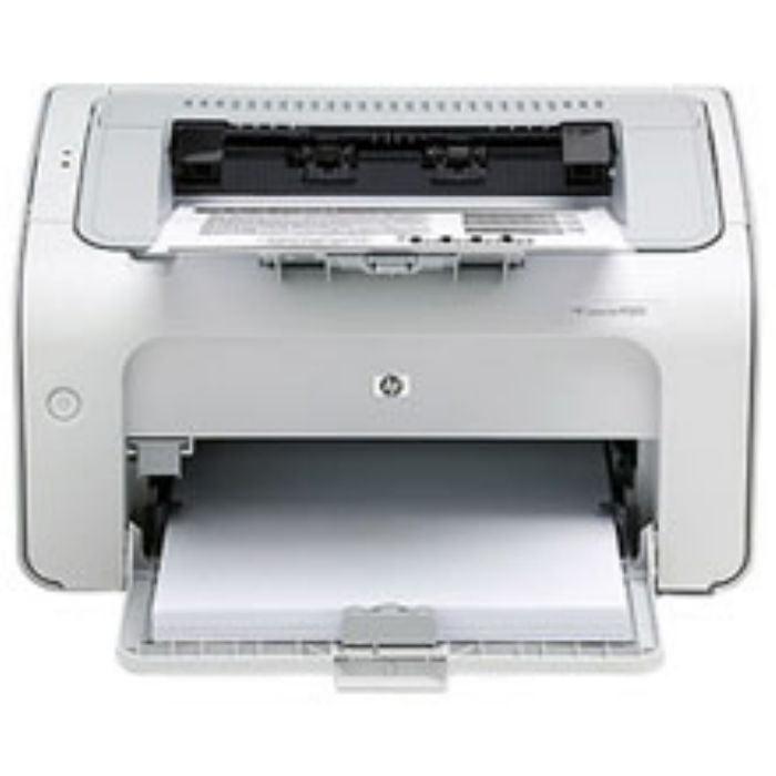 AIM Refurbish - LaserJet P1005 Laser Printer (AIMCB410A)