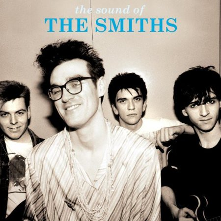 Hang The DJ: The Very Best Of The Smiths (CD)