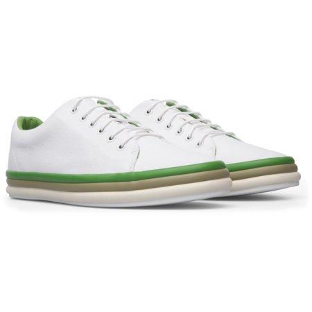 Camper Women Hoops Fashion Sneakers ()