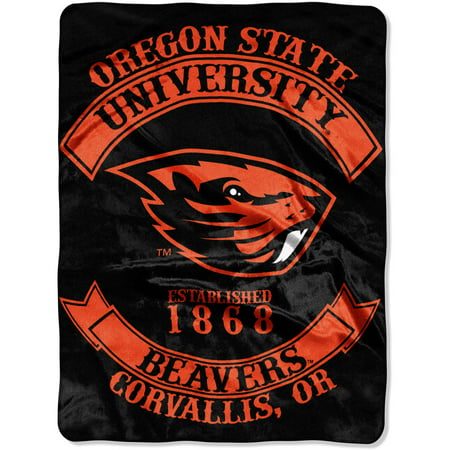 NCAA Oregon State Beavers
