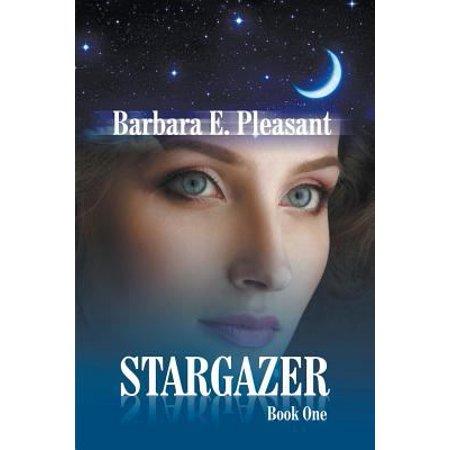 Stargazer  Book 1