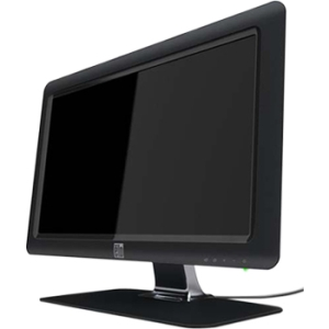 """Elo Touch Systems 2201L 22"""" LED LCD Touchscreen Monitor - 16:9 - 5 ms E382790"""