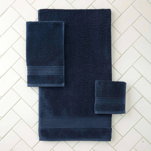 Better Homes and Gardens Extra Absorbent Bath Towel Collection