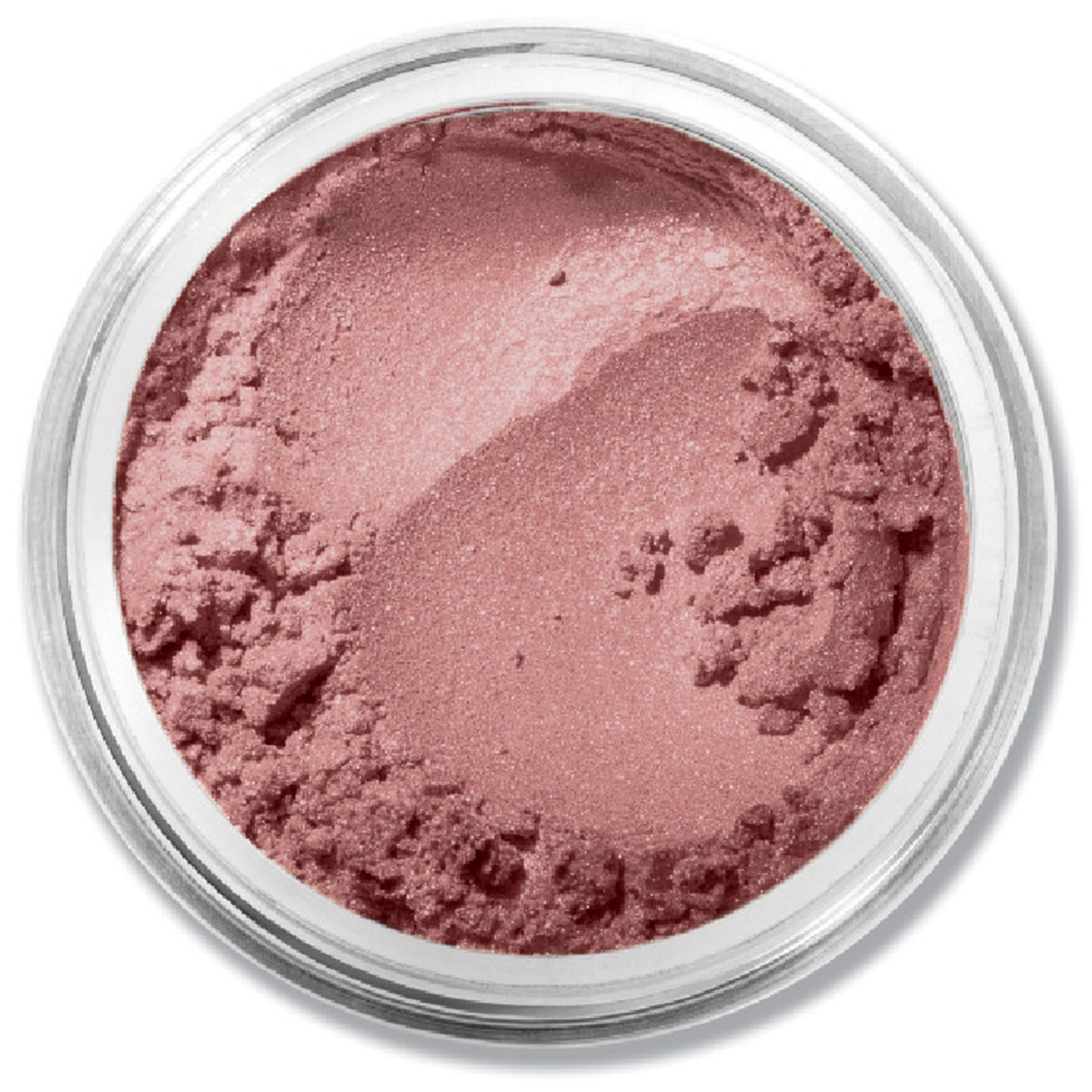 BareMinerals All Over Face Color, Glee, 0.05 Oz