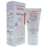 Tolerance Extreme Cream by Avene for Unisex - 1.69 oz Cream