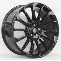 "22"" Wheels for LAND/RANGE ROVER HSE SPORT SUPERCHARGED LR3 LR4 22x9.5"