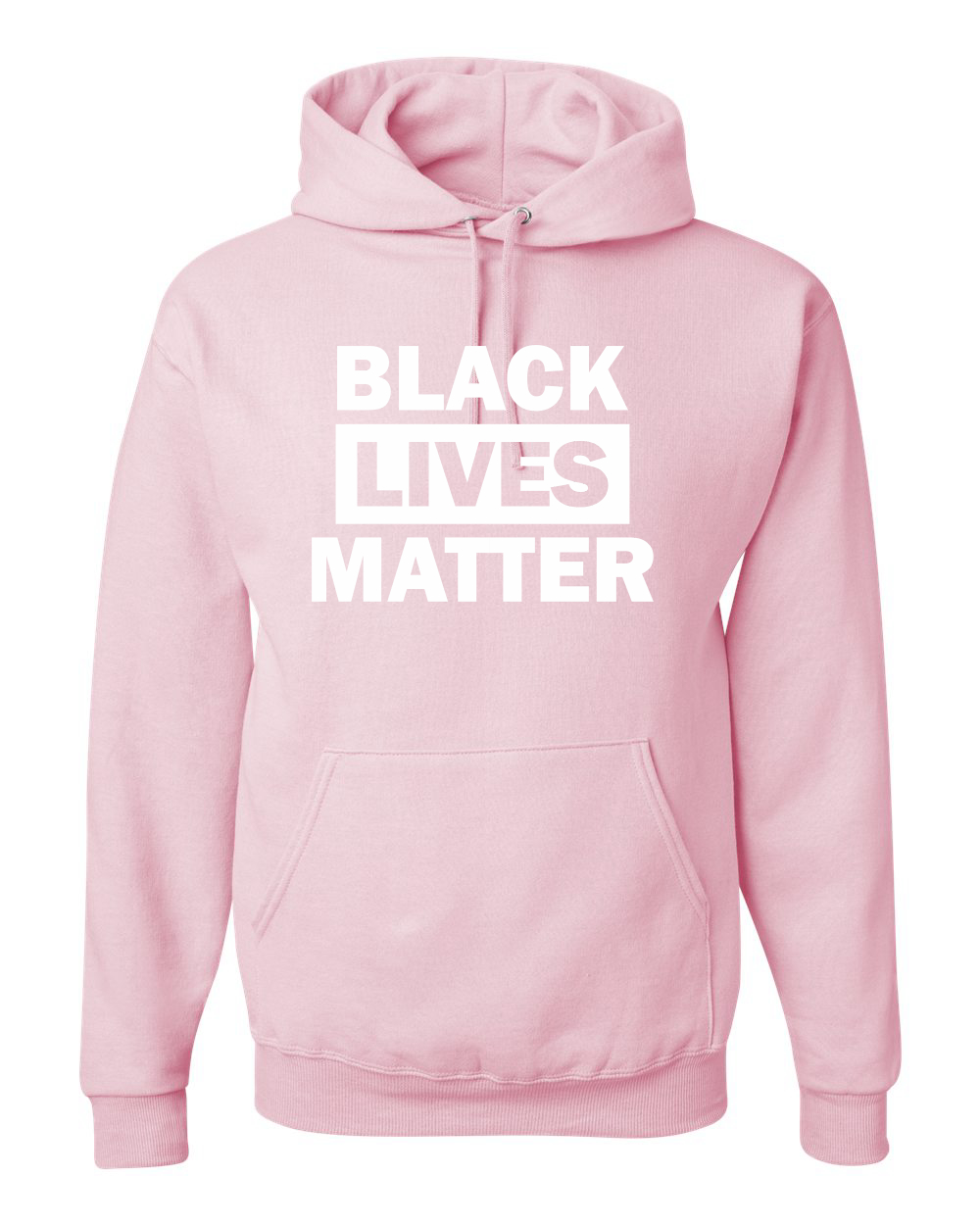 YOUTH large sweater youth pink inspired pink inspired pink pink vs baby baby pink vs